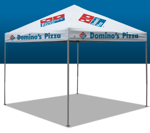 Promotional-Canopy-1