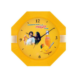 clock3